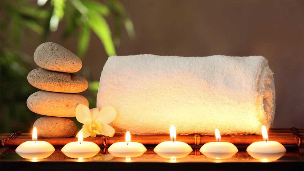 Reiki Energy Healing Adelaide