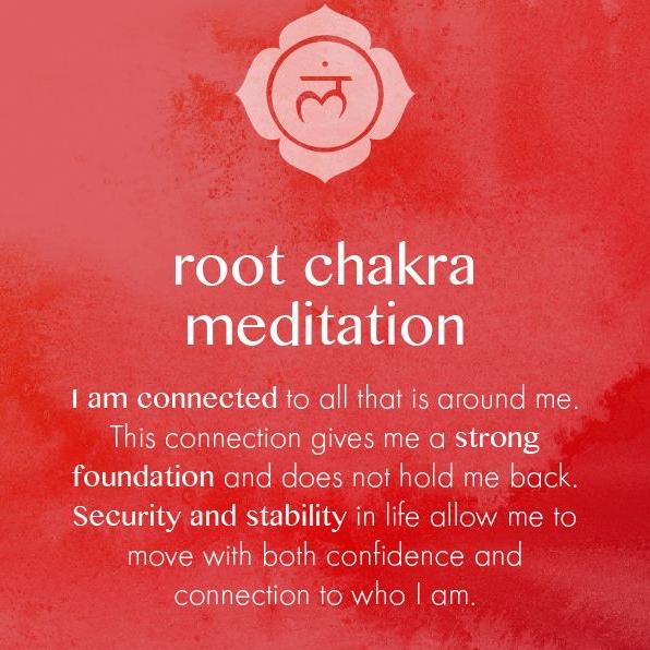 Chakra Yoga Adelaide