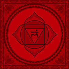 How to heal the Chakras. How to heal the Root Chakra