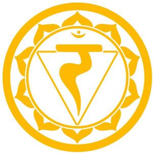 How to heal the chakras. How to Heal the Solar Plexus Chakra