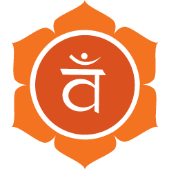 How to heal the Chakras. How to heal the sacral Chakra